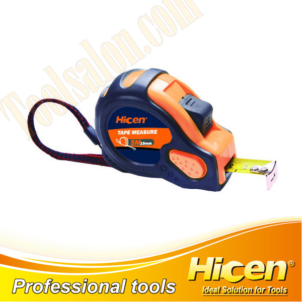 Heavy Duty Style Measuring Tape