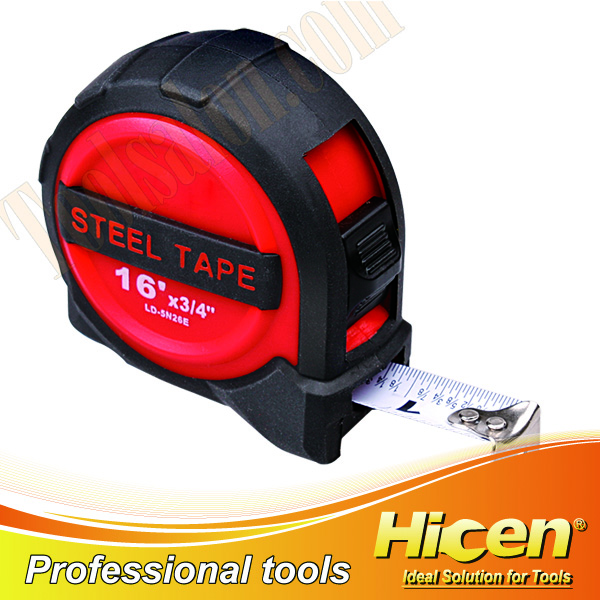 New Design Professional Measuring Tape
