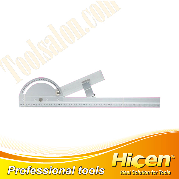 High Quality Angle Square Ruler