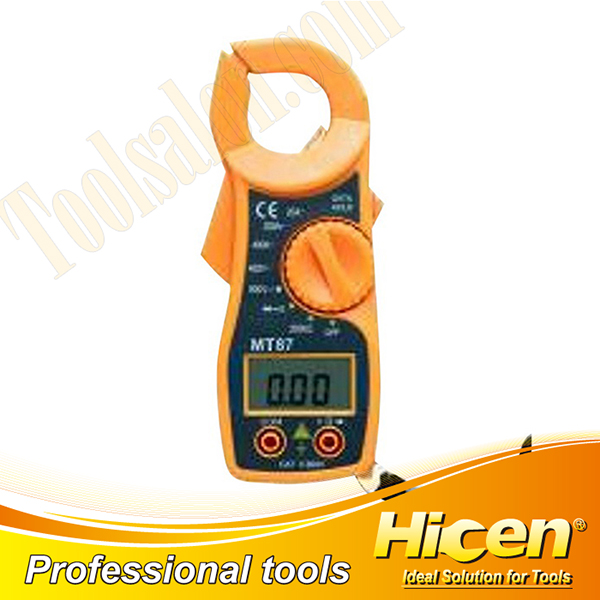 High Quality Digital Multimeter,Electronic Trouble Shooting Kit