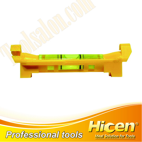 Accessories of Spirit Level,Level Accessories