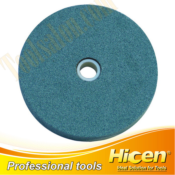 High Speed Grinding Disc