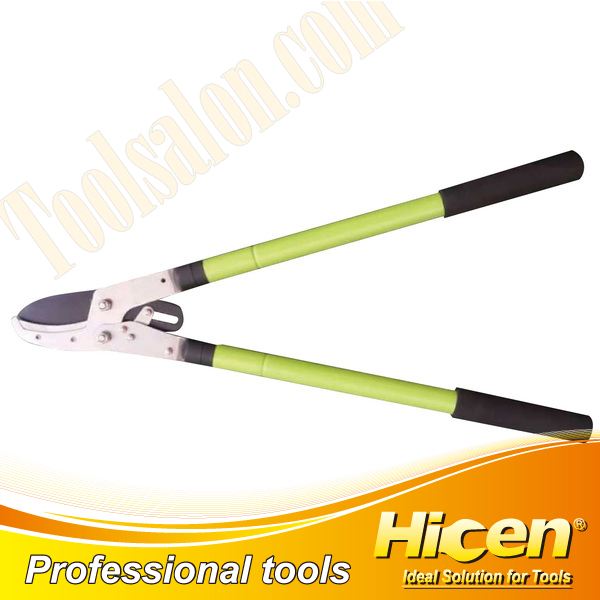 "24"" - 37"" Telescopic Garden Pruning Shears"