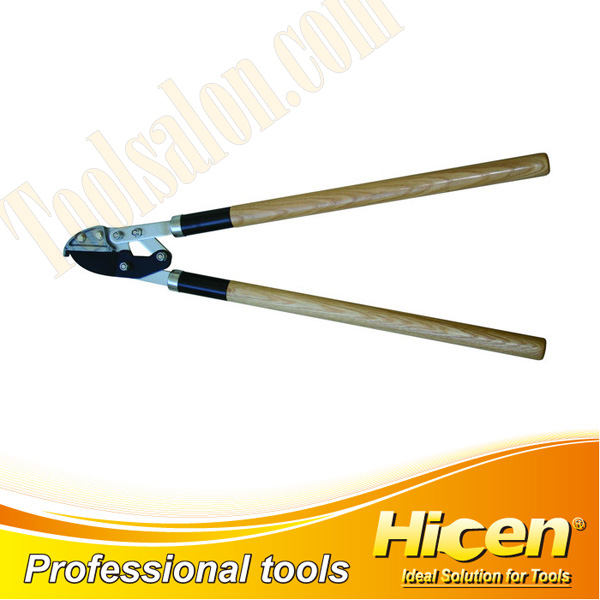 Anvil Pattern Loppers