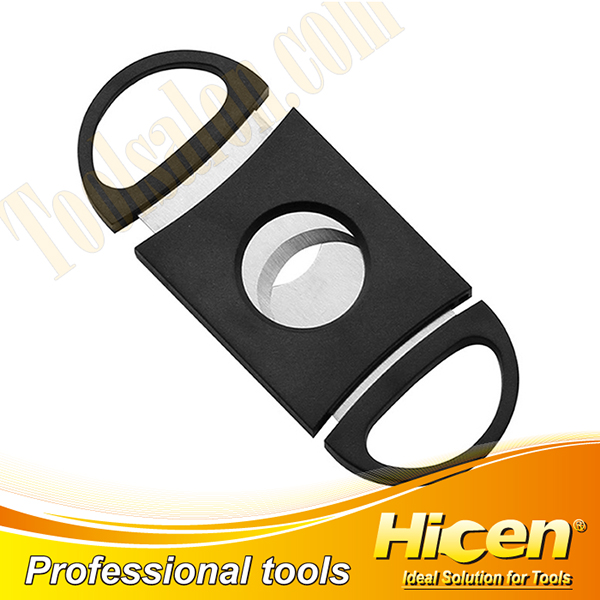 High Quality PP Cigar Cutter