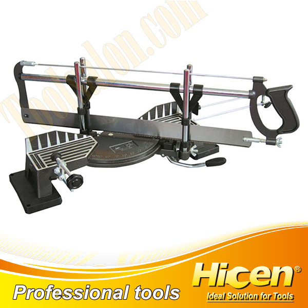 Newly Style Mitre Saw