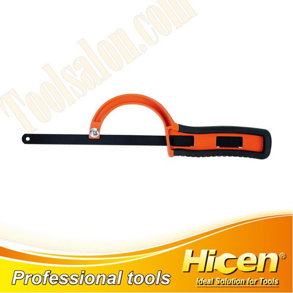 Multi-puopose Hand Saw