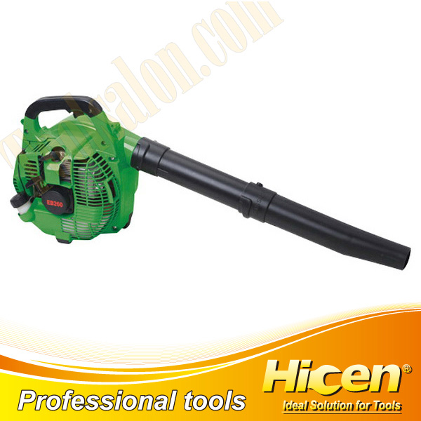 Good Quality Garden Gasoline Engine Blower and Vacuum