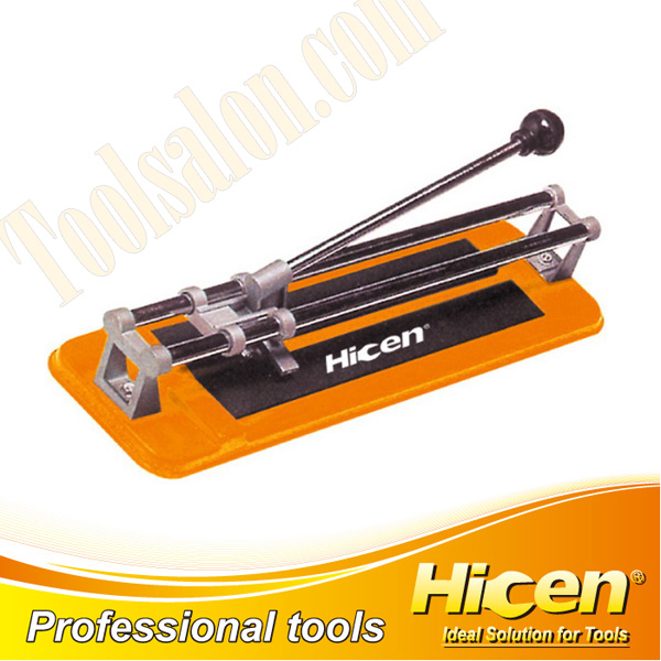 Heavy Duty Tile Cutting Machine