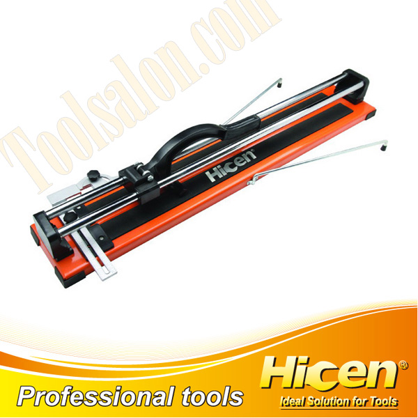 Top of Range Professional Tile Cutter