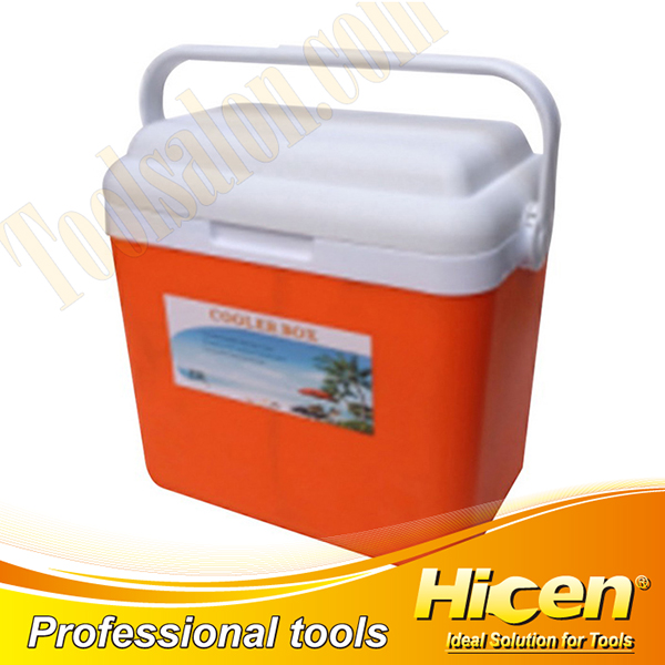 Hot Sell Cooler box