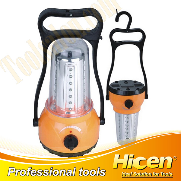 New Style Camping Light Camping Lantern