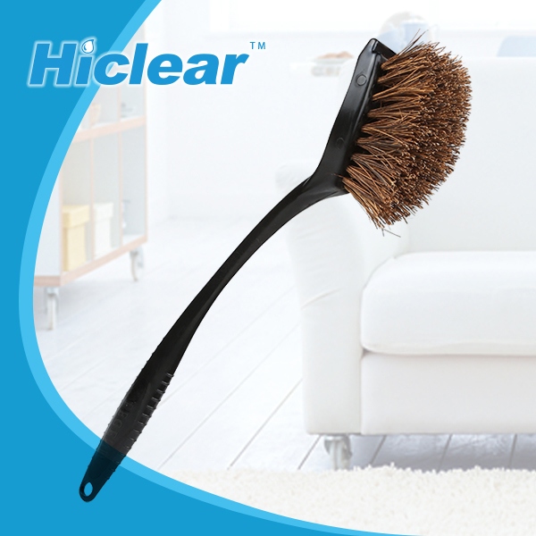 Comfort Dust Cleaning Brush
