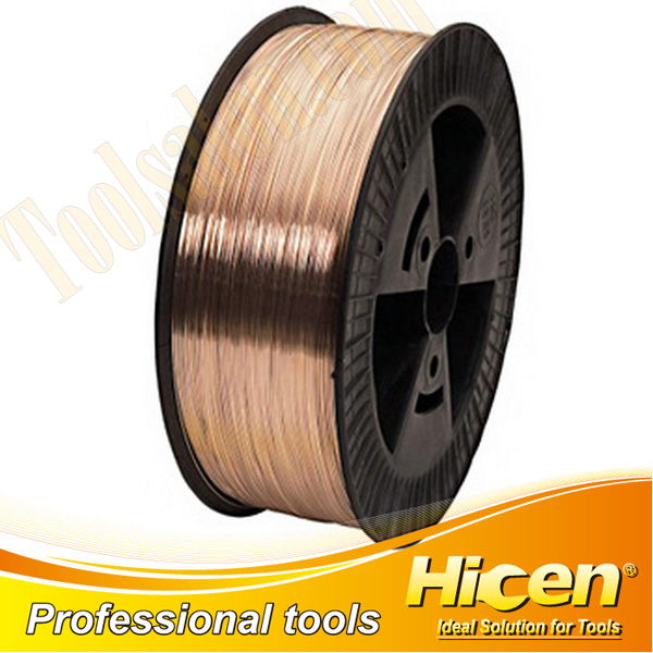 Stainless Steel Welding Wire /Brass Welding Wire