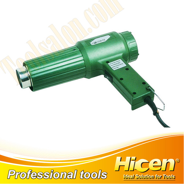 750W/1500W Electric Hot Air Gun