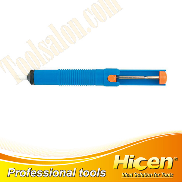Solder Sucker, Solder Removal Tool