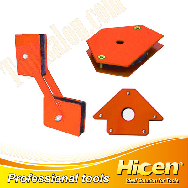 Steel Welding Angle Iron