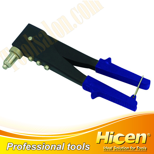 European Style Two-way Hand Riveter