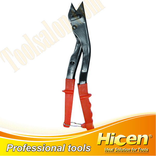 Anchor Riveter, Anchor Tools, Riveter Tools