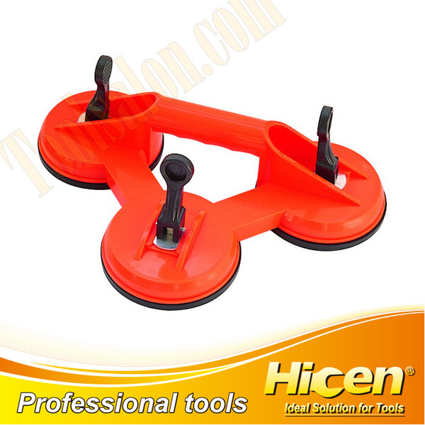 Suction Dent Puller,Glass Lifter