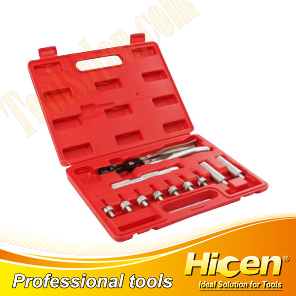 Valve Stem Seal Tool Set, Engine Service Tools of Auto Repair Tools
