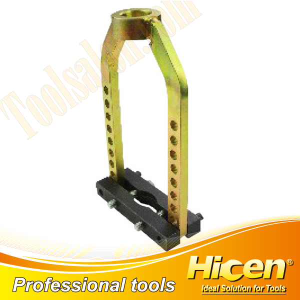 CVJ CV Joint Removal Puller Tool 95mm
