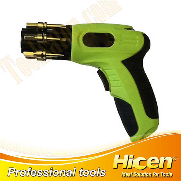 3.6-4.8V Rechargeable Electrical Screwdriver
