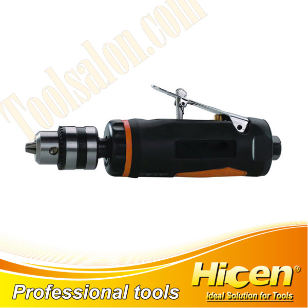 High Speed Air Tire Buffer/Drill