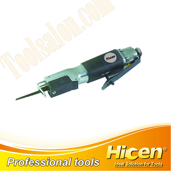 High Speed Air Body Saw